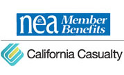 California Casualty logo